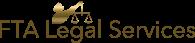 FTA LEGAL SERVICES